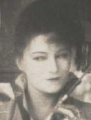 Eve Francis