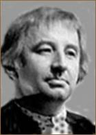 Ferdinand Jarkovský