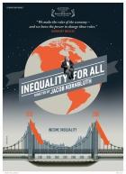Nerovnost pro všechny