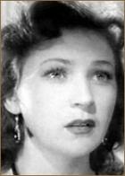 Zoja Stěpanova