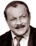 Pjotr Ščerbakov