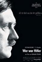 Hitlerova kronika (Wer war Hitler)