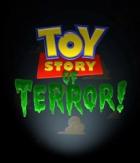 Toy Story: Strašidelný příběh hraček (Toy Story of Terror)