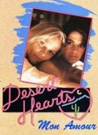 Vyprahlá srdce (Desert Hearts)