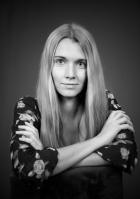 Darina Ničová