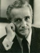 Dalibor C. Vačkář