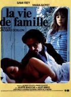 Rodinný život (La vie de famille)