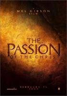Umučení Krista (The Passion of the Christ)