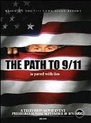 Po stopách 11. září