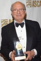 Laurence Rosenthal