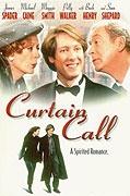 Láska až za hrob (Curtain Call)