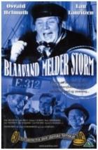 Blaavand hlásí bouři (Blaavand melder Storm)