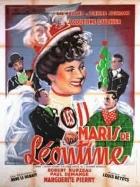Leontinini muži (Les maris de Léontine)