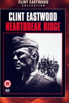 Bojové nasazení (Heartbreak Ridge)