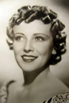 Dorothy Dearing
