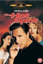 Žhavé místo (The Hot Spot)