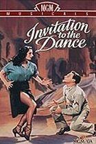 Vyzvání k tanci (Invitation to the Dance)