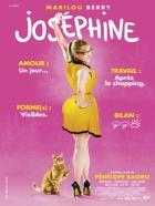 Josephine, báječná, a přesto svobodná (Joséphine)
