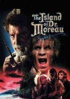 Ostrov doktora Moreaua (The Island Dr. Moreau)