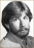 Jurij Sučkov