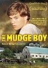 Konec dětství (The mudge boy)