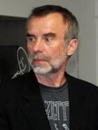 Jaroslav Brabec