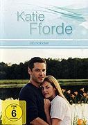 Katie Fforde: Křehké štěstí (Katie Fforde: Glücksboten)