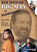 Big Man II. - Bumerang (Il professore - Boomerang)