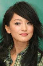 Sün Čou