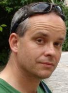 Ján Novák