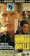 Lidský štít (The Human Shield)