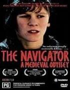 Navigátor: Středověká odysea (The Navigator: A Mediaeval Odyssey)