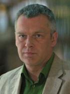 Zbigniew Stryj