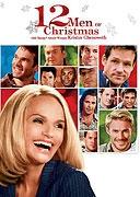 Kluci z kalendáře (12 Men of Christmas)