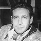 Martin Rackin