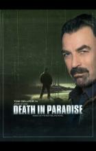 Jesse Stone: Smrt v jezeře (Jesse Stone: Death in Paradise)
