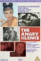 Hněvivé ticho (The Angry Silence)