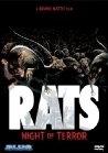 Krysy: Noc hrůzy (Rats - Notte di terrore)