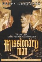 Krvavá pomsta (Missionary Man)