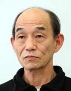 Takaši Sasano