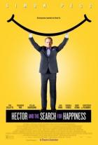 Hektorova cesta aneb hledání štěstí (Hector and the Search for Happiness)
