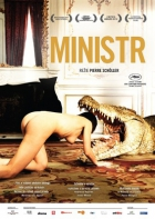 Ministr (L'exercice de l'État)