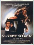 Tajemná žena (La femme secrète)