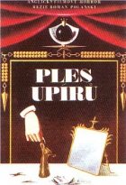 Ples upírů (Dance of the Vampires)