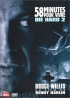Smrtonosná past 2 (Die Hard 2)
