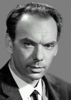 Alexej Batalov