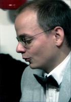 Ladislav Greiner