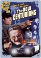 Noví centurioni