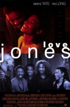 Láska na druhý pohled (Love Jones)