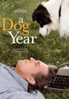 Psí rok (A Dog Year)
